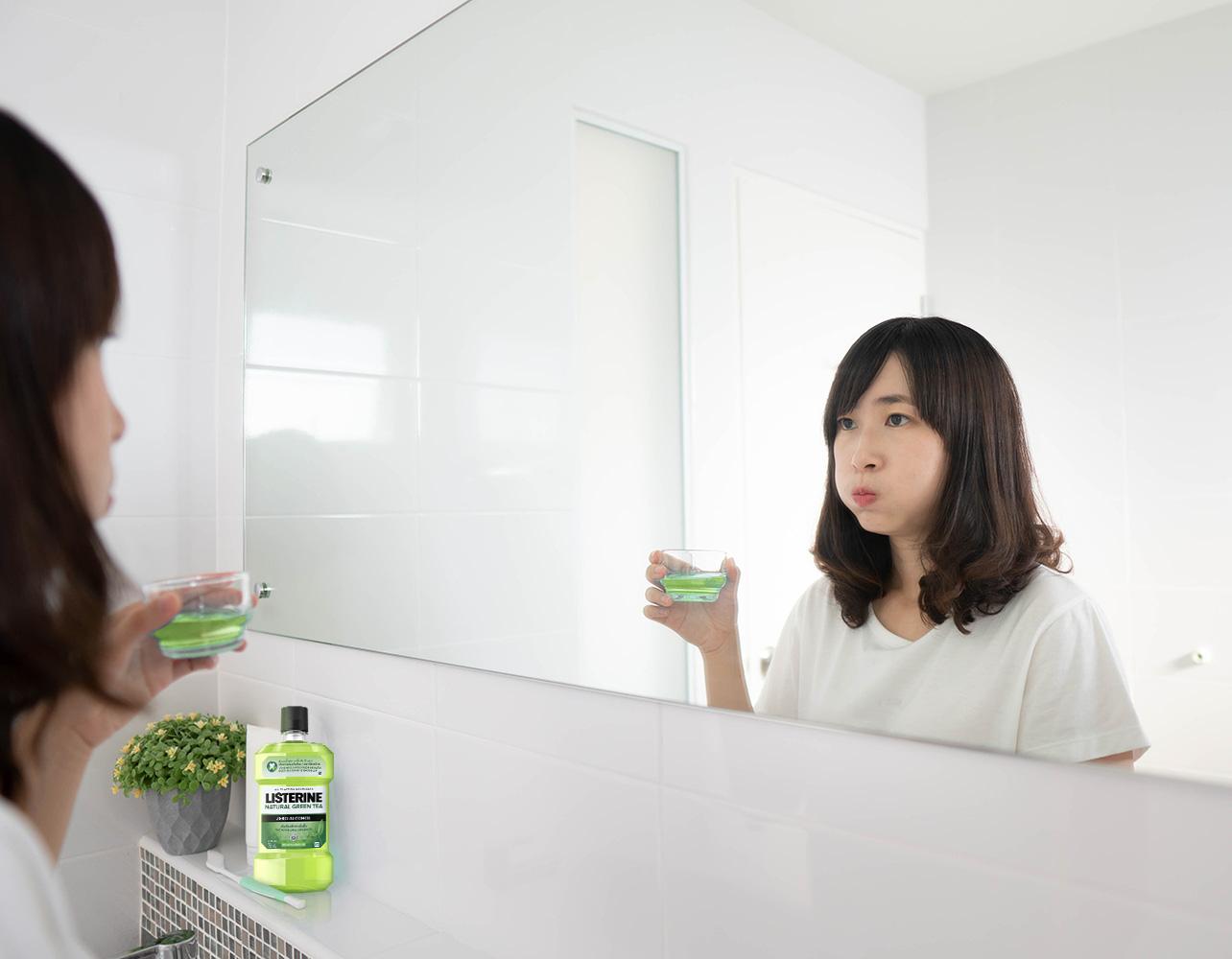 Phòng bệnh hơn chữa bệnh - điểm danh 4 thói quen vệ sinh bạn cần tiếp tục duy trì - Ảnh 3.