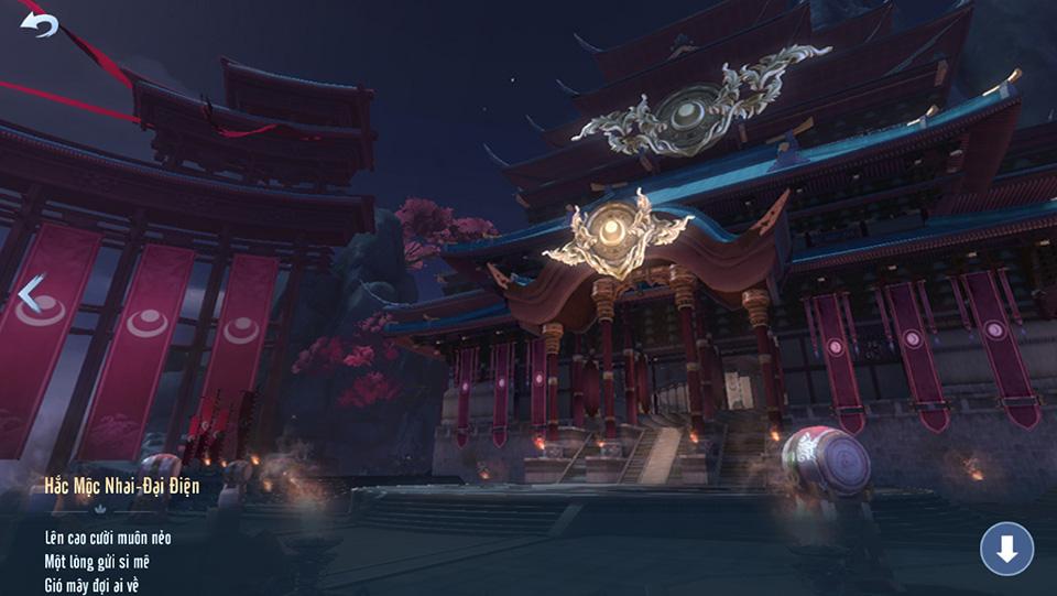 """Vào Tân Tiếu Ngạo VNG thì game thủ sẽ phải thốt lên """"thích - đã - sướng"""" là đây chứ đâu! - Ảnh 3."""