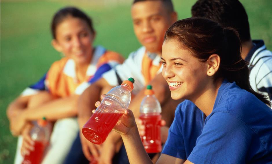 Cẩm nang thiết yếu về cách sử dụng nước tăng lực hiệu quả - Ảnh 4.