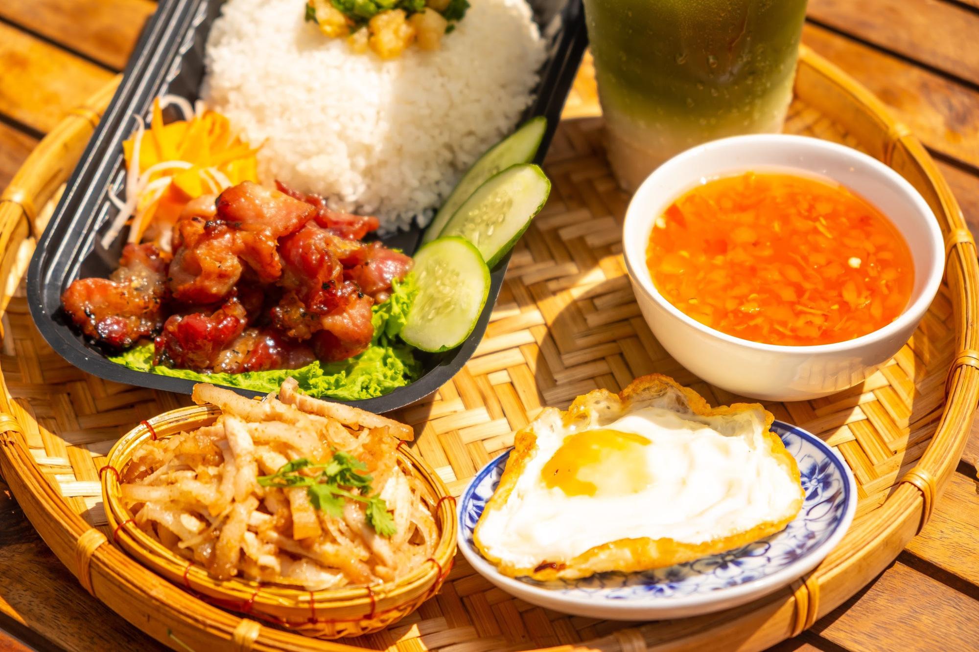 Bỏ túi ngay loạt món ngon Sài thành có giá siêu đặc biệt chỉ 1K, duy nhất tại NowFood - Ảnh 4.
