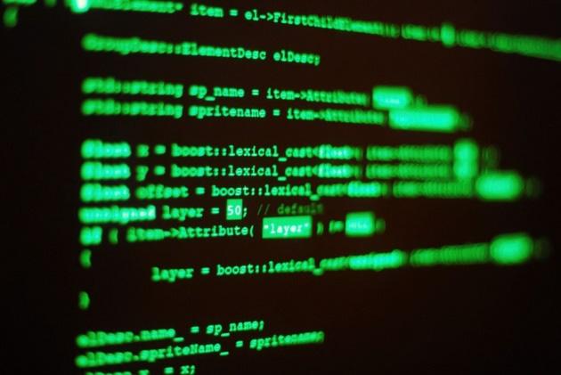 Vingroup ra mắt Thư viện mã nguồn mở FIDO2 Client hỗ trợ xác thực không mật khẩu - Ảnh 1.