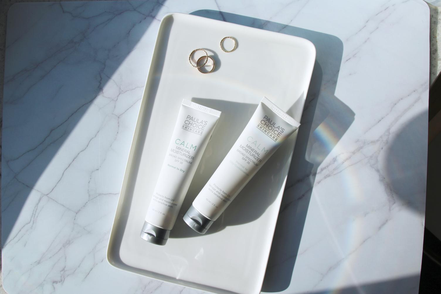 Lộ diện 5 tuýp kem chống nắng bảo vệ da hoàn hảo trước tác động của tia UV - Ảnh 4.