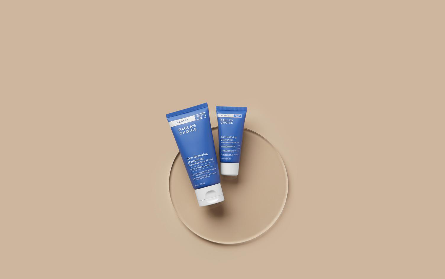 Lộ diện 5 tuýp kem chống nắng bảo vệ da hoàn hảo trước tác động của tia UV - Ảnh 5.
