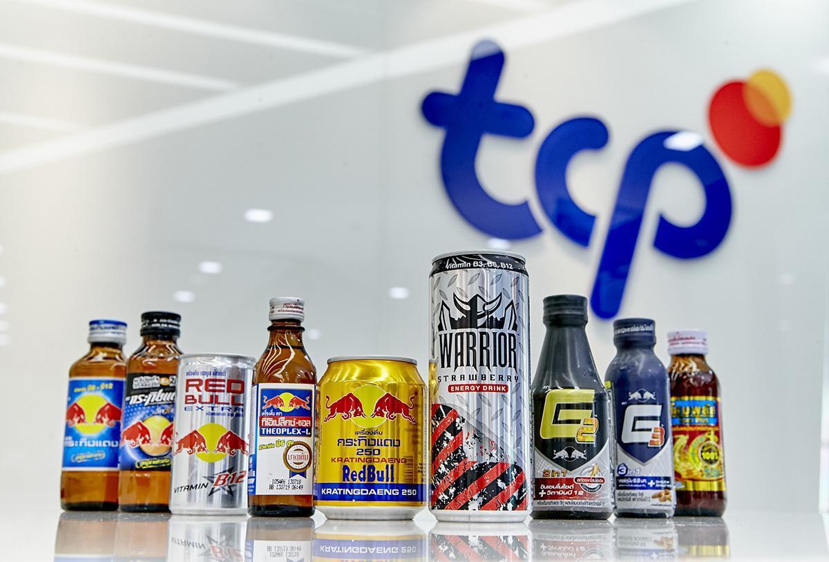"""Đánh dấu 20 năm Red Bull """"cập bến"""" Việt Nam, cùng tìm hiểu những sự thật đằng sau thương hiệu """"bò húc"""" - Ảnh 4."""