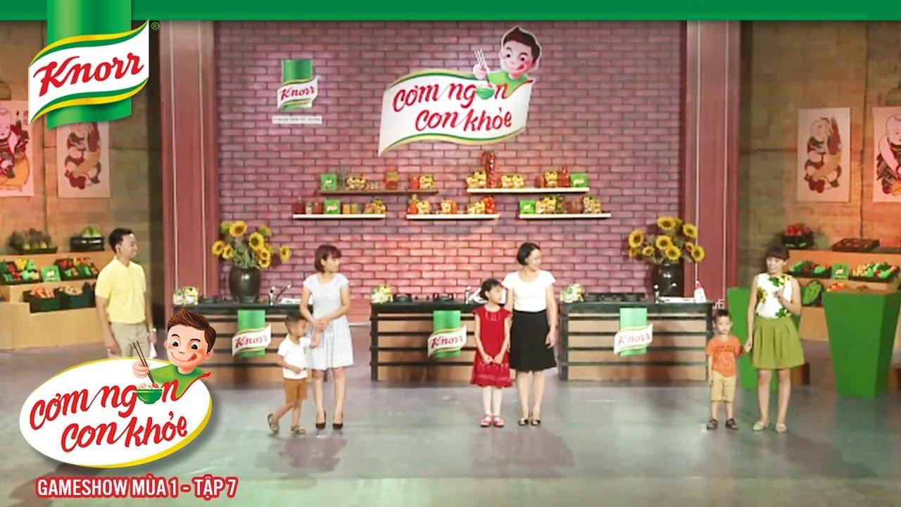 25 năm, hàng trăm campaign lớn nhỏ, Unilever ở lại trong trái tim người Việt với những chiến dịch truyền cảm hứng này - Ảnh 6.