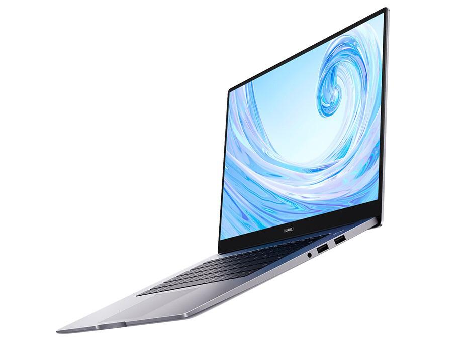 Điểm nhanh 4 mẫu laptop phù hợp với xu hướng lựa chọn laptop của giới trẻ hiện nay - Ảnh 1.