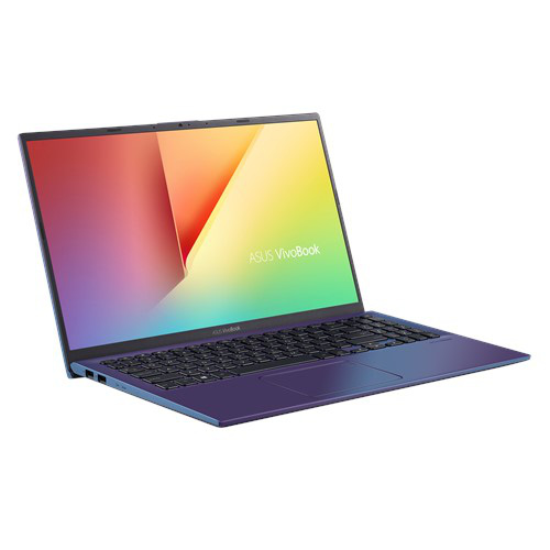 Điểm nhanh 4 mẫu laptop phù hợp với xu hướng lựa chọn laptop của giới trẻ hiện nay - Ảnh 3.