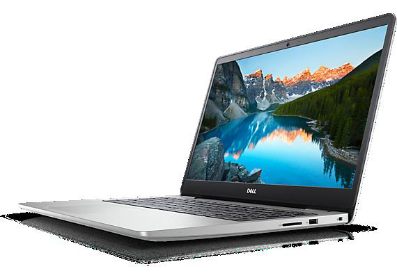 Điểm nhanh 4 mẫu laptop phù hợp với xu hướng lựa chọn laptop của giới trẻ hiện nay - Ảnh 4.