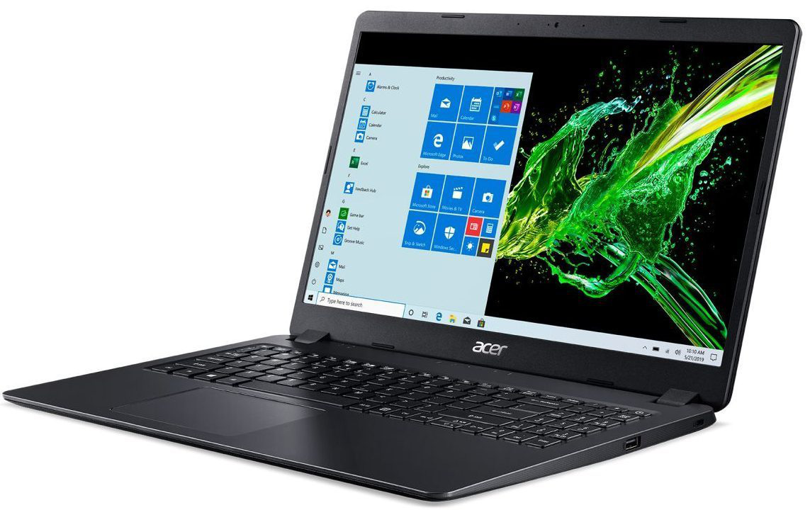 Điểm nhanh 4 mẫu laptop phù hợp với xu hướng lựa chọn laptop của giới trẻ hiện nay - Ảnh 5.