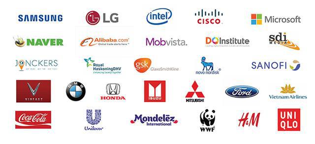 Expertrans Global – 15 năm đồng hành cùng các doanh nghiệp toàn cầu hóa - Ảnh 4.