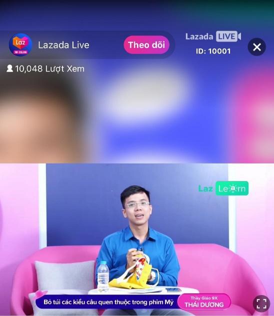 Giải trí thời Covid: Xem livestream miễn phí, học ti tỉ điều hay - Ảnh 3.