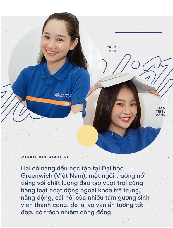 Thế hệ trẻ Việt đã thực tế hơn rồi - theo đuổi đam mê không có nghĩa là phải từ bỏ con đường học vấn - Ảnh 1.