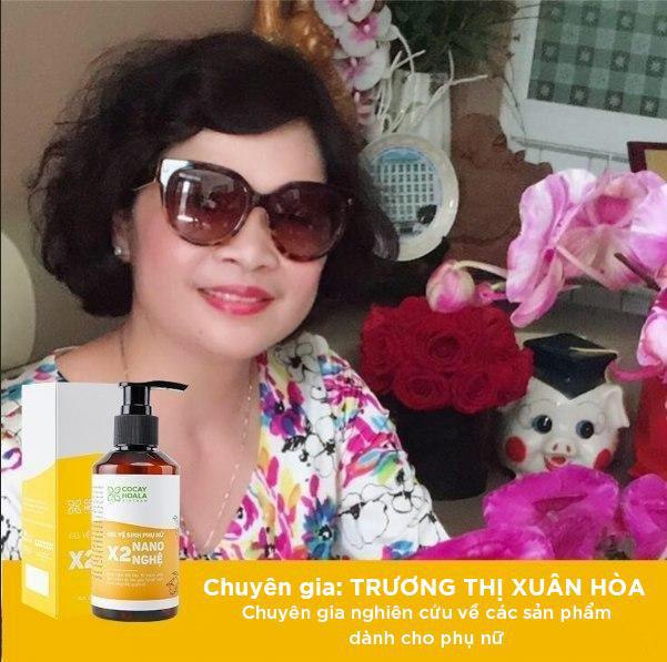 Cỏ Cây Hoa Lá: Gel X2 Nano Nghệ bứt phá ngoạn mục, đứng top 1 dung dịch vệ sinh bán chạy nhất tháng trên Tiki - Ảnh 5.