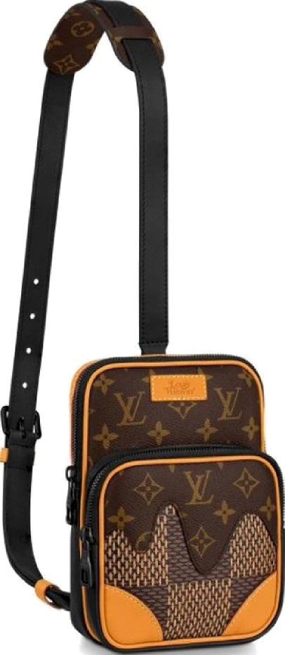 LV² - bộ sưu tập được mong chờ nhất năm của Louis Vuitton đã có mặt tại Việt Nam - Ảnh 7.
