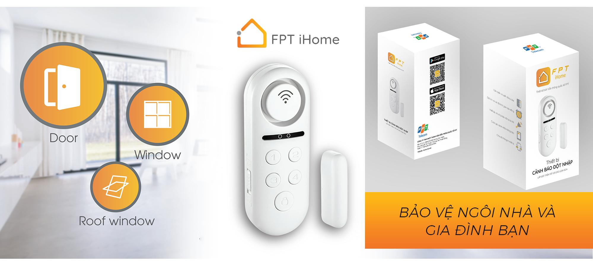 Muôn nẻo câu chuyện phát triển sản phẩm thông minh chinh phục người tiêu dùng của FPT Telecom - Ảnh 10.