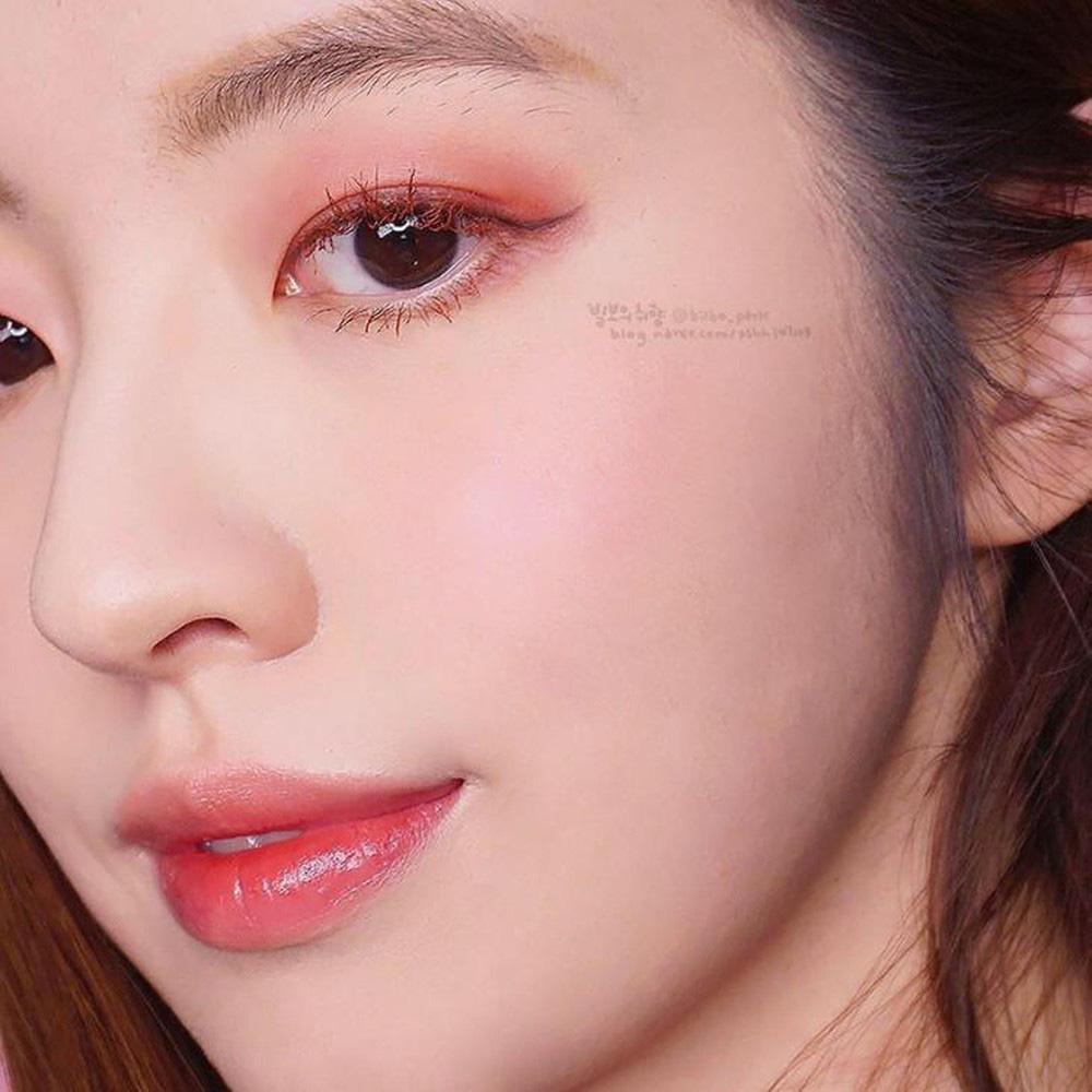 Đã nửa năm trôi qua, bạn đã kịp update 5 kiểu makeup hot nhất 2020 chưa?