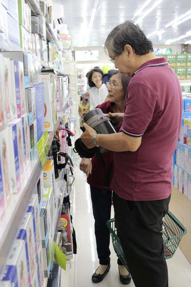 Hachi Hachi – bước chuyển mình đầy thách thức của một mô hình cửa hàng Nhật Bản tại Việt Nam - Ảnh 3.