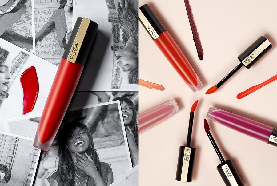 Đã nửa năm trôi qua, bạn đã kịp update 5 kiểu makeup hot nhất 2020 chưa? - Ảnh 5.
