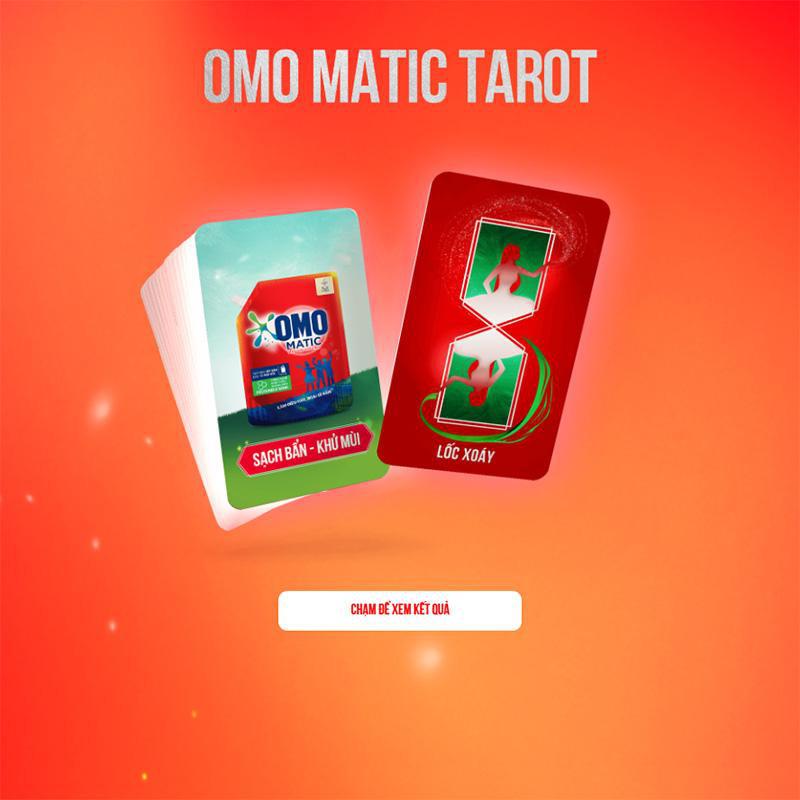 """Phán """"hay như thật"""", bộ bài Tarot online khiến các bạn trẻ phải bấm share điên đảo - Ảnh 1."""