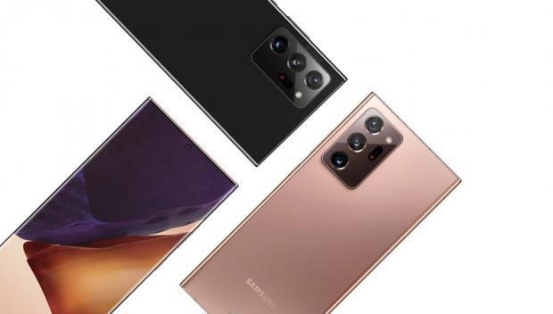 Galaxy Note20 sắp ra mắt, bạn kỳ vọng vào điều gì nhất trên siêu phẩm này? - Ảnh 3.