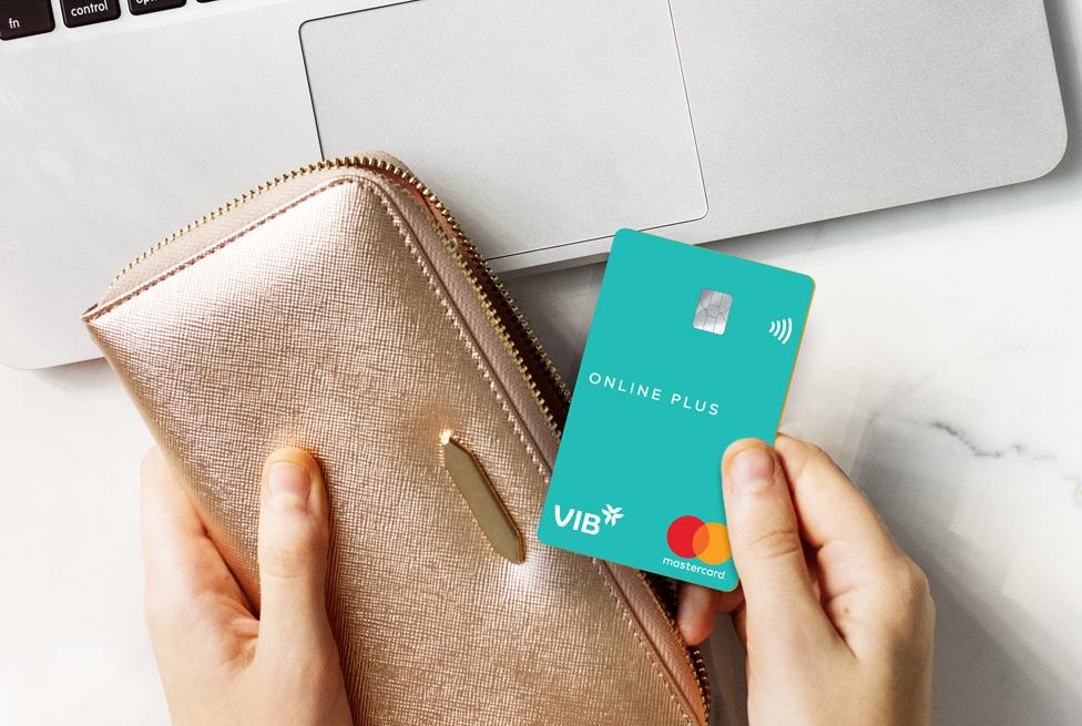 Tối ưu lợi ích khi mua sắm trực tuyến với Online Plus - Ảnh 2.