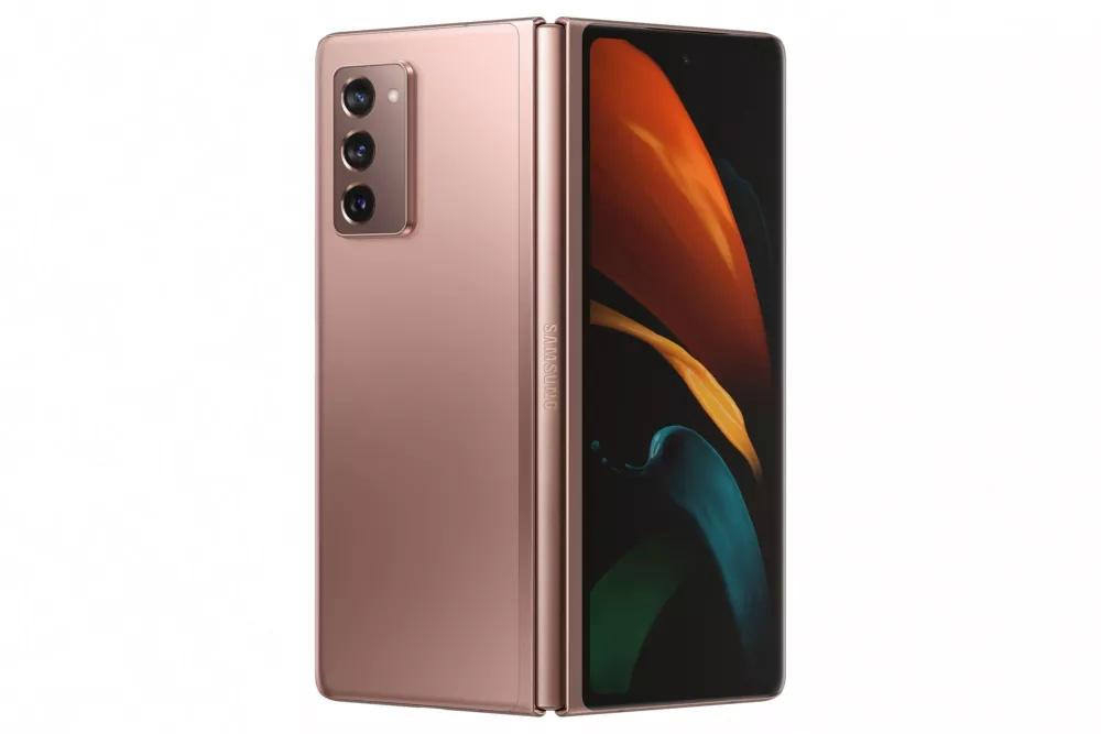 Nhìn lại màn ra mắt siêu phẩm Galaxy Note20: Sẵn sàng đưa thế giới bước vào kỷ nguyên 5G - Ảnh 10.
