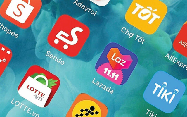 Phần mềm quản lý kinh doanh online liệu có đáp ứng được nhu cầu của chủ shop? - Ảnh 1.
