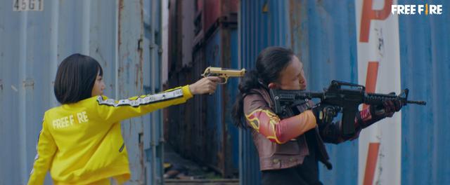 Orange và Đạt Maniac đối đầu gay gắt trong sản phẩm âm nhạc mới - Ảnh 2.