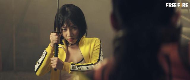 Orange và Đạt Maniac đối đầu gay gắt trong sản phẩm âm nhạc mới - Ảnh 3.