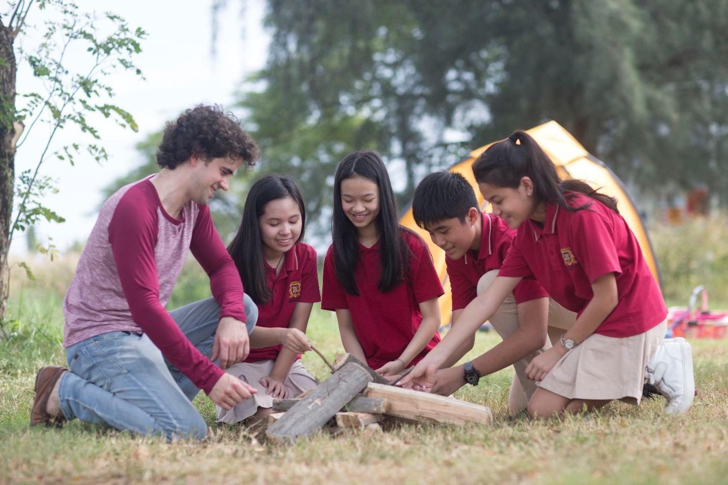 Lựa chọn của phụ huynh quyết định hướng phát triển của thị trường giáo dục - Ảnh 3.