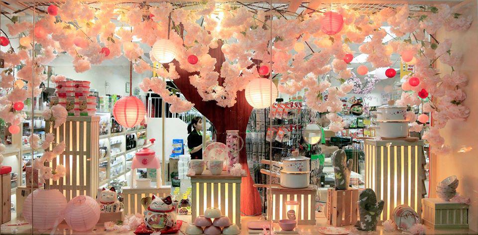 Hachi Hachi – Bước chuyển mình đầy thách thức của một mô hình cửa hàng Nhật Bản tại Việt Nam - Ảnh 5.