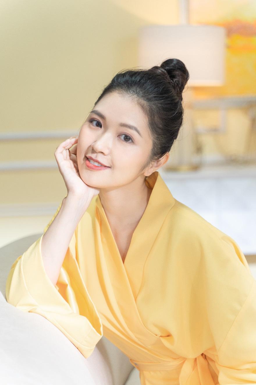 Suni Hạ Linh và Phạm Đình Thái Ngân lần đầu kết hợp trong MV mới - Ảnh 2.