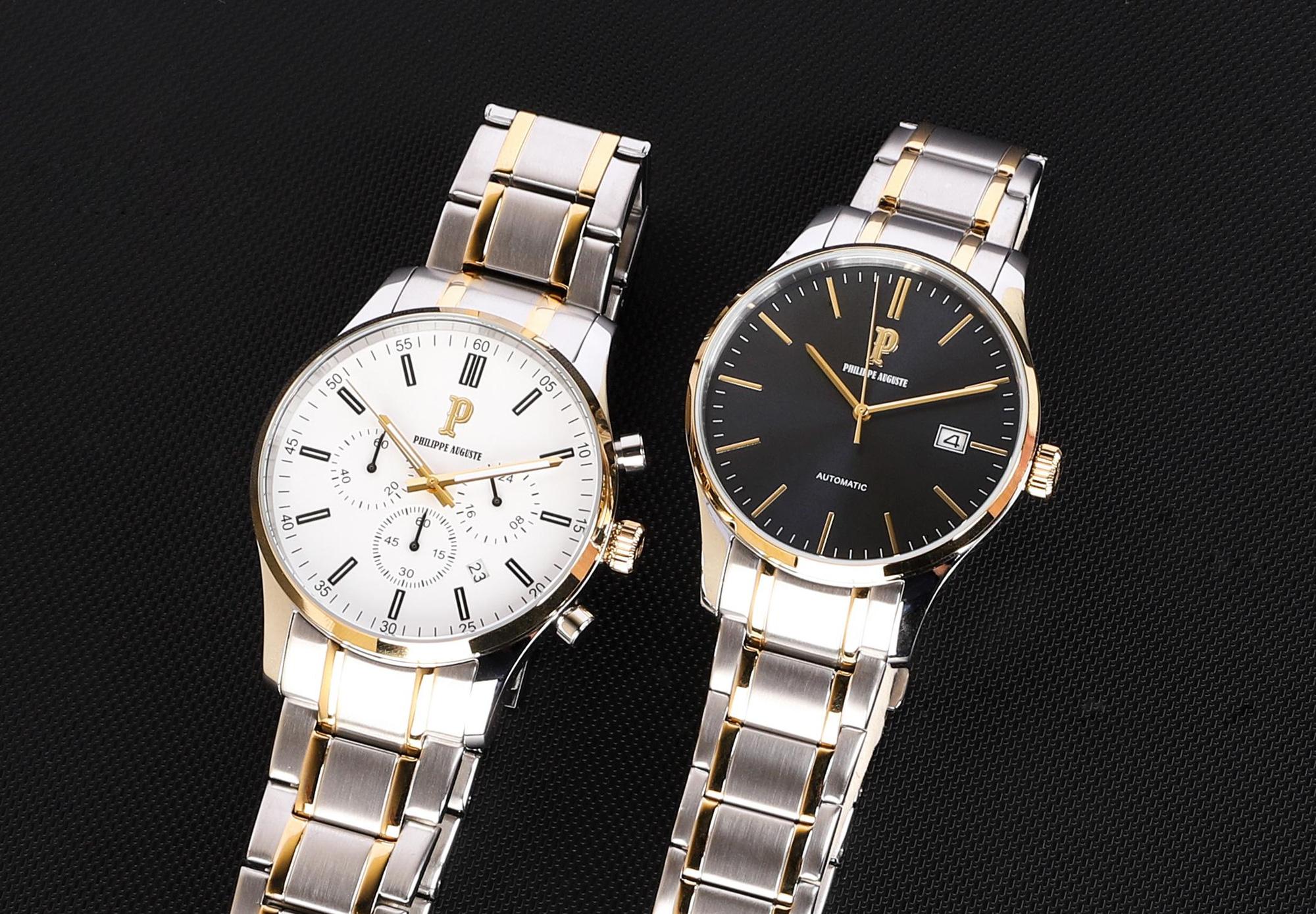Mua đồng hồ Citizen ở đâu giá rẻ? Đăng Quang Watch còn rẻ hơn với ưu đãi lên đến 40% - Ảnh 3.