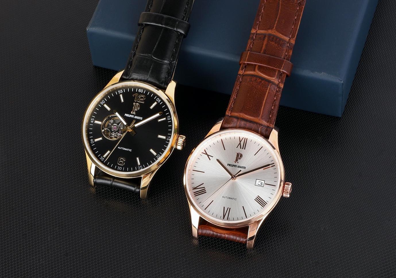 Mua đồng hồ Citizen ở đâu giá rẻ? Đăng Quang Watch còn rẻ hơn với ưu đãi lên đến 40% - Ảnh 4.