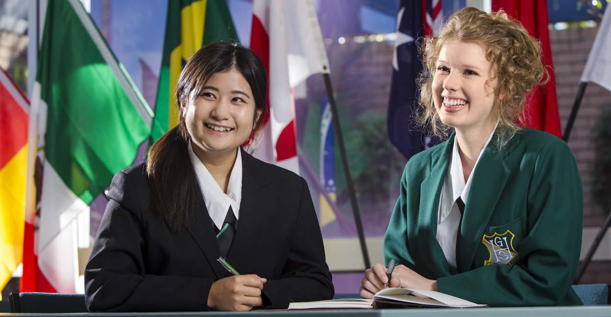 85% du học sinh Việt chọn trường phổ thông công lập tại Úc - Ảnh 1.