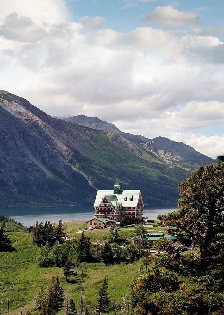 """Đón đầu xu hướng sở hữu ngôi nhà thứ hai, Vườn Vua Resort & Villas thu hút nhà đầu tư với """"lợi ích kép"""" sáng giá - Ảnh 2."""