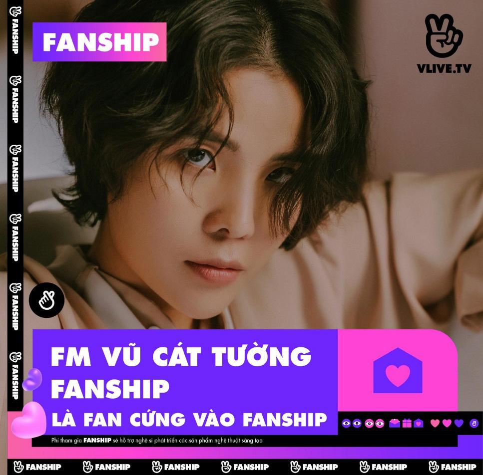 Nghệ sĩ Việt đang hướng công chúng đến thói quen xem nội dung trực tuyến nhiều hơn - Ảnh 2.