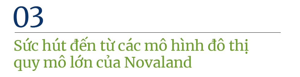 """Hành trình 28 năm chinh phục thị trường của """"ông lớn"""" địa ốc Novaland có gì hấp dẫn? - Ảnh 6."""