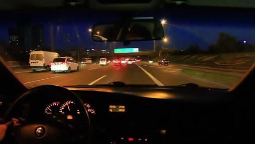Toyota Corolla Cross giảm thiểu 3 loại tai nạn phổ biến nhất như thế nào? - Ảnh 1.