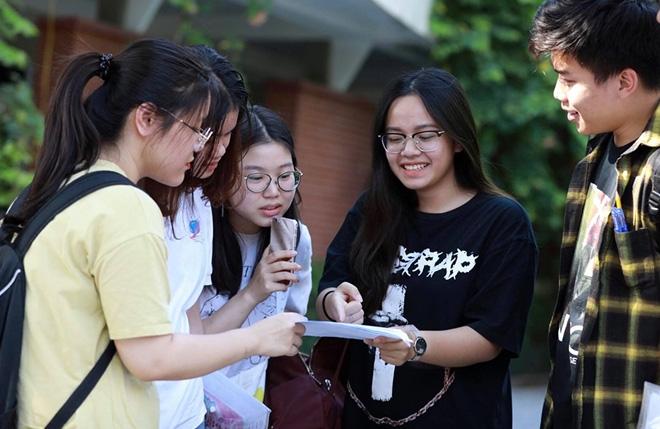 """Bí quyết giúp tân sinh viên xa nhà """"sống còn"""" trước vòng xoáy mua sắm mùa tựu trường - Ảnh 1."""