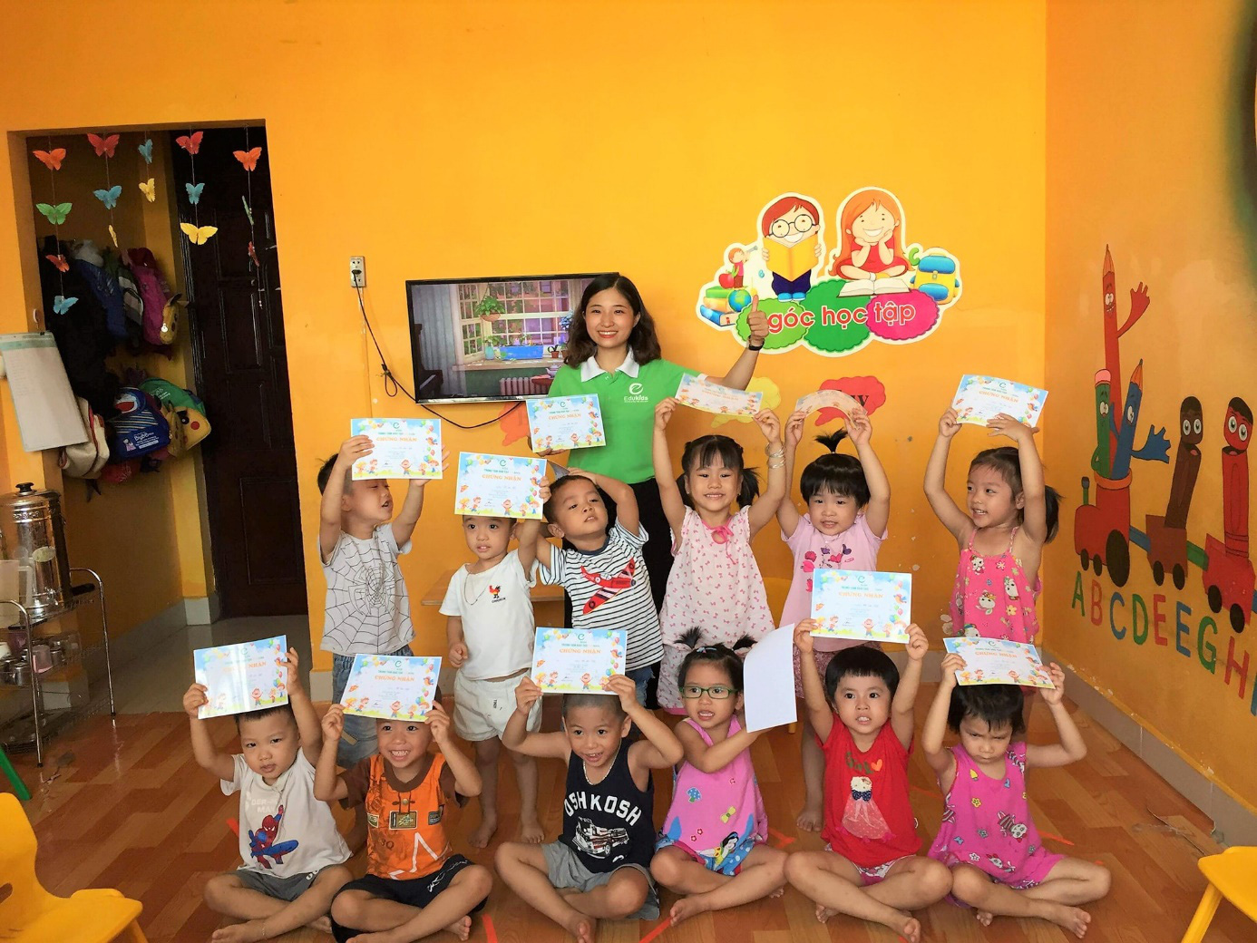 Công tác xã hội - Ngành học cho những người trẻ năng động và giàu lòng yêu thương - Ảnh 3.