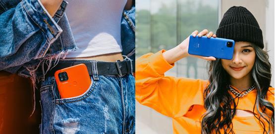 """""""Giải mã"""" cơn sốt khiến giới trẻ đổ xô đi mua đồ Xiaomi - ảnh 6"""