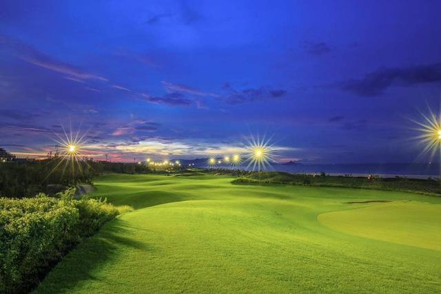 Tập đoàn FLC chuẩn bị khánh thành khách sạn lớn bậc nhất Việt Nam tại Quy Nhơn - Ảnh 6.