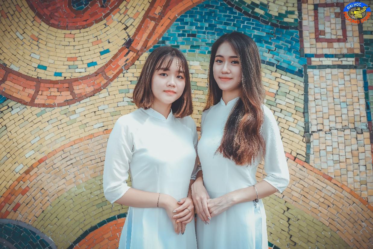 """Sinh viên Hà Nội cùng nhau """"check-in để quảng bá nét đẹp Thủ đô - Ảnh 6."""