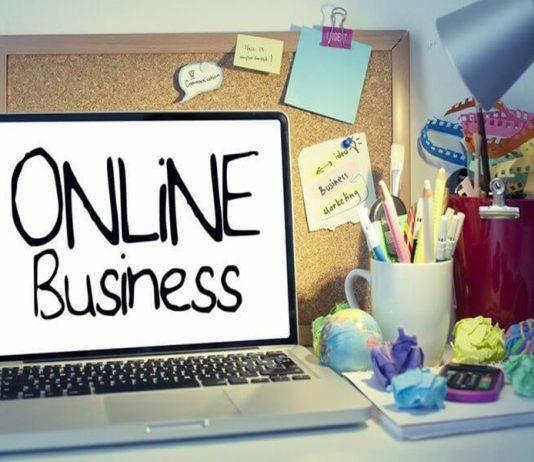 Công nghệ ngày càng chắp cánh cho người kinh doanh online - Ảnh 4.