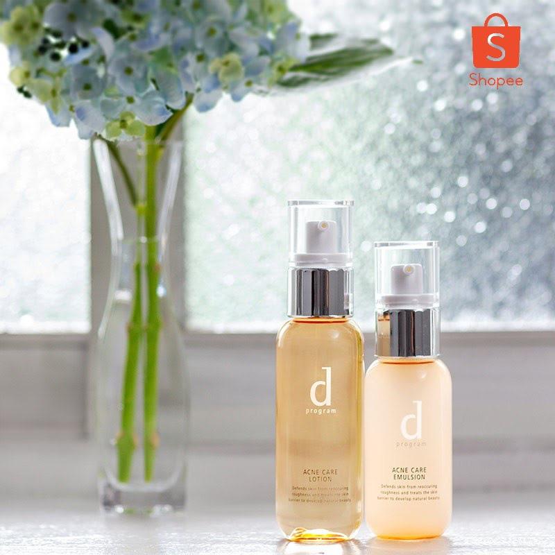 Nhan sắc lên hương với triệu ưu đãi đến 50% trong Ngày hội thương hiệu của Shiseido - Ảnh 2.