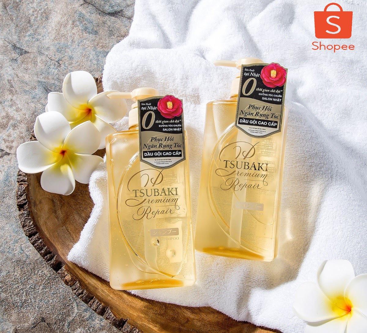 Nhan sắc lên hương với triệu ưu đãi đến 50% trong Ngày hội thương hiệu của Shiseido - Ảnh 8.