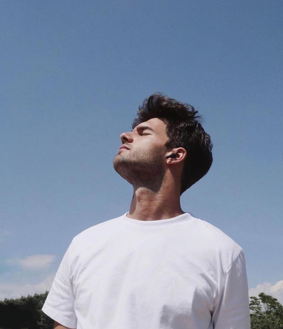 LG Tone Free: Cảm nhận sự tự do bằng chính đôi tai của bạn - Ảnh 2.