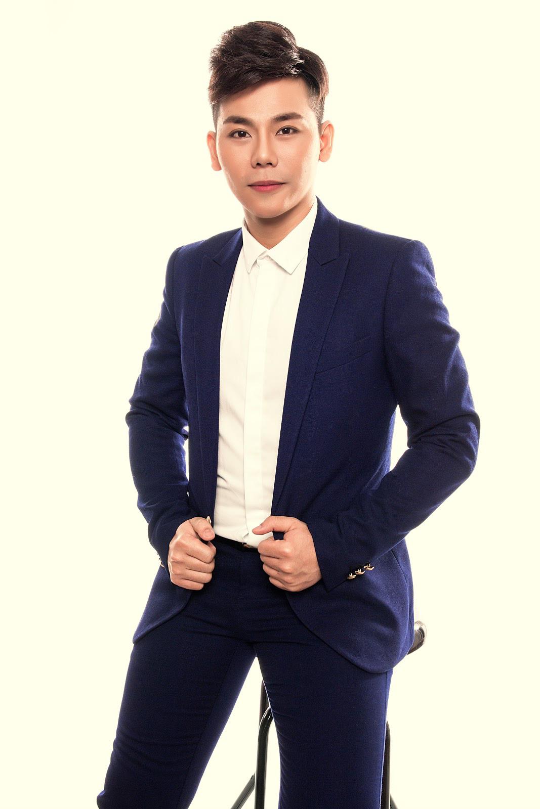 Thái Duy Đỉnh - Thầy giáo thanh nhạc của Hari Won, Orange và gia tài giảng dạy toàn quán quân - Ảnh 1.
