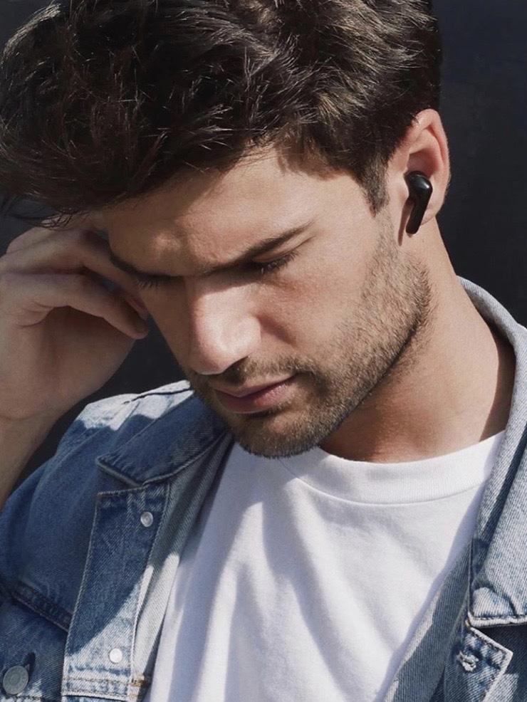 LG Tone Free: Cảm nhận sự tự do bằng chính đôi tai của bạn - Ảnh 4.